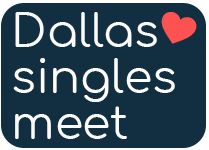 dallassinglesmeet.com